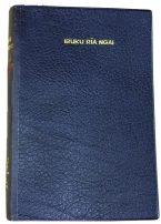 Gikuyu Bible OLD 052 ISBN 9789966480514 – KES. 870