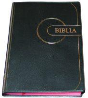 Swahili Missionary Bible 9789966483126