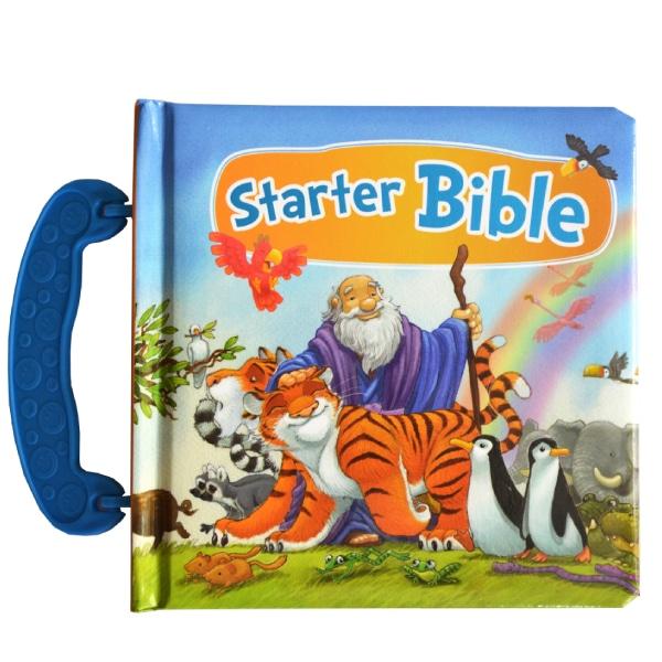 STARTER-BIBLE
