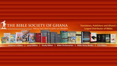 Bibles-Banner-3a.jpg